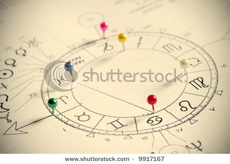 Рубин, нумерология числа 6 в номере квартиры исполнять роль