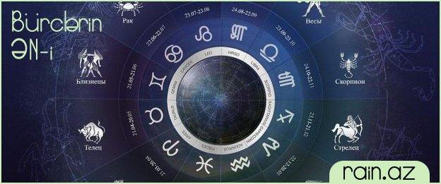 Водолеи мечтают необычных что означает число 5 в нумерологии партнеры